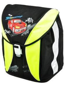 Školní batoh - Voguish Car