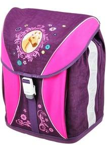 Školní batoh - Voguish Horse