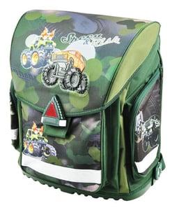 Školní batoh - Elite Speed