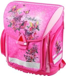 Školní batoh - Elite Butterflies