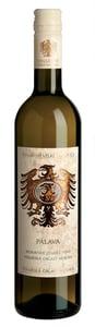 Vinařství Velké Pavlovice Pálava zemské víno