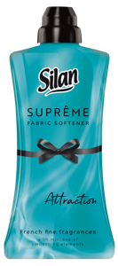 Silan Supreme Attraction aviváž (1,2l)