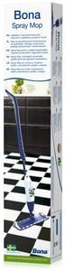 Bona Spray mop na laminátové podlahy a dlažbu