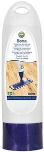 Bona Čistič na dřevěné podlahy