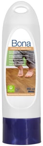 Bona Čistič na olejované podlahy