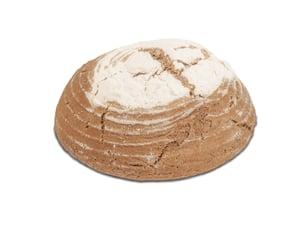 PAC Hořovice Chléb žitný podbrdský