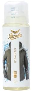 Rapide Tech Wash Speciální prací prostředek na funkční oblečení