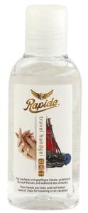 Rapide Travel Handgel Čistící gel na ruce