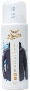 Rapide Tex Waterproof Wash In Impregnace na textil zachovávající prodyšnost