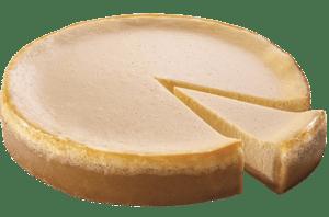 Dortie´s Cheesecake Classic (mražený)