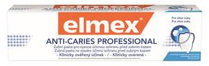 Elmex zubní pasta Anti Caries Professional