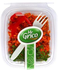 Mr. Grico Bulgurový salát