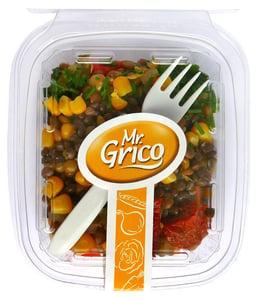 Mr. Grico Čočkový salát