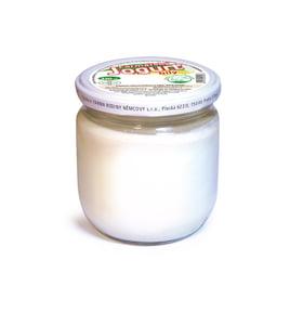 Farma rodina Němcovy Jogurt bílý