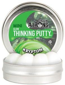 Crazy Aaron's Krypton mini 5 cm