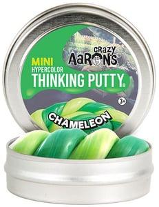Crazy Aaron's Chameleon mini 5 cm