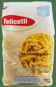 Felicetti Mezze Penne
