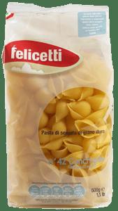 Felicetti Conchiglie