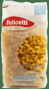 Felicetti Cavatappi