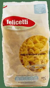 Felicetti Fiocchi