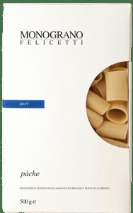 Monograno Felicetti BIO Pache