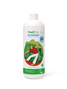 Feel Eco Mycí prostředek na nádobí a ovoce