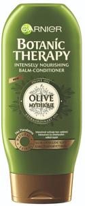 Garnier Botanic Therapy Olive Mythique balzám pro suché až poškozené vlasy