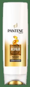 Pantene Pro-V Intensive Repair Balzám