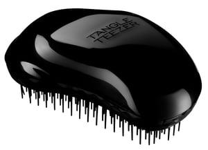 Tangle Teezer Hřeben New Original Panther černý