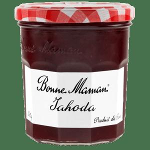 Bonne Maman Extra džem jahodový