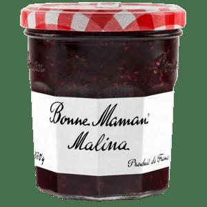 Bonne Maman Extra džem malinový