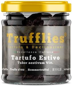 Trufflies Černý lanýž