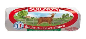 Soignon Saint Maure kozí plísňový sýr
