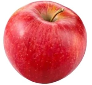 Jablko Šampion, 1 ks