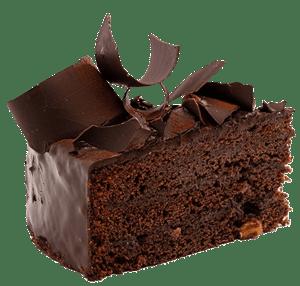 Ollies Sacher dortík
