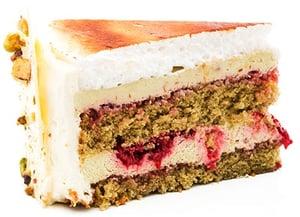 Ollies Siciliano dortík