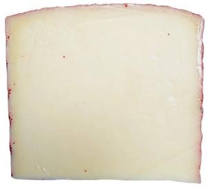 Kozí sýr tierno výkroj