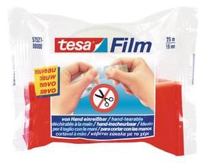 Tesa Lepicí páska