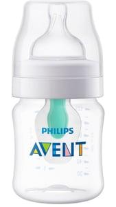 Philips AVENT Láhev Anti-colic s ventilem Air Free 125 ml