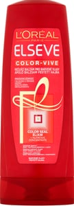 L'Oréal Paris Elseve Color-Vive pečující balzám pro barvené vlasy
