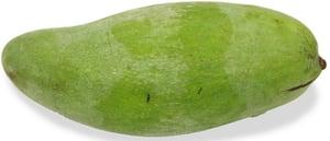 Mango zelené (Sweet green mango)