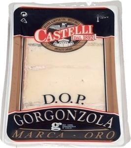 Castelli Gorgonzola D.O.P
