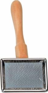 Gimborn Kartáč obdelníkový malý