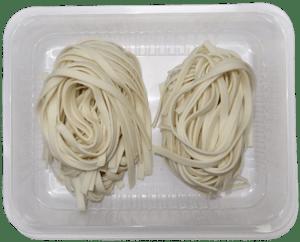 Yara Rýžové nudle 6mm