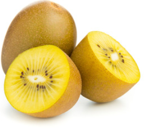 Kiwi žluté 1ks