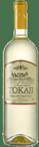 Boranal Tokaji Särgamuskotaly