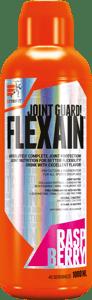 Extrifit Flexain® malina