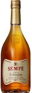 Sempé Armagnac Fine 40%