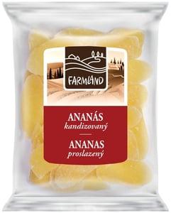 Farmland Ananas proslazený
