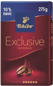 Tchibo Exclusive Intense